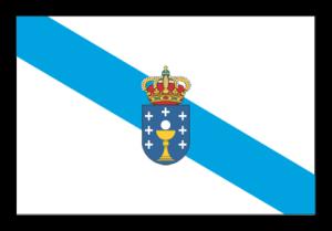imagen_bandera